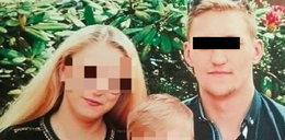 """Kim jest podejrzany o zabójstwo Polki i jej synka? """"Był zazdrosny bez powodu, czuł się zagrożony"""""""