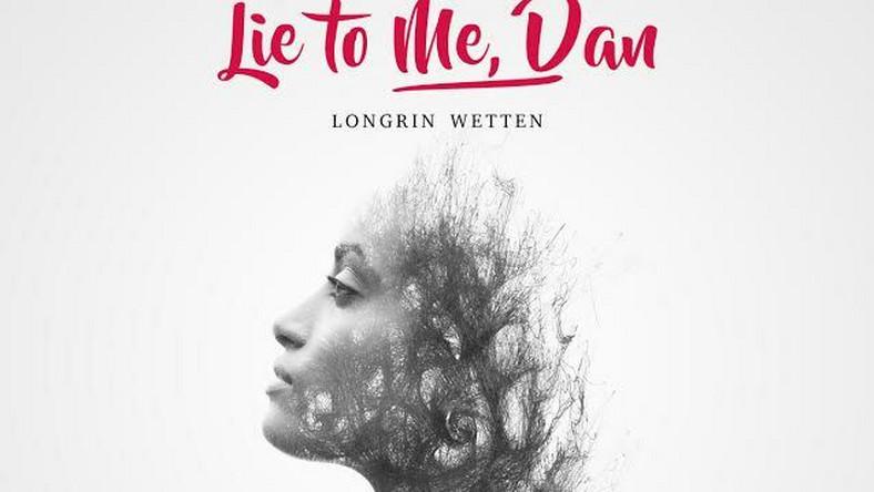 Lie To Me Book