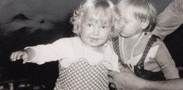 Polscy sportowcy pokazali zdjęcia z dzieciństwa! ZOBACZ