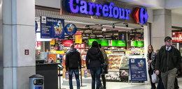 Nowość w Carrefour dla stałych klientów!