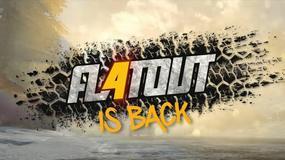 FlatOut 4: Total Insanity – premiera w kwietniu