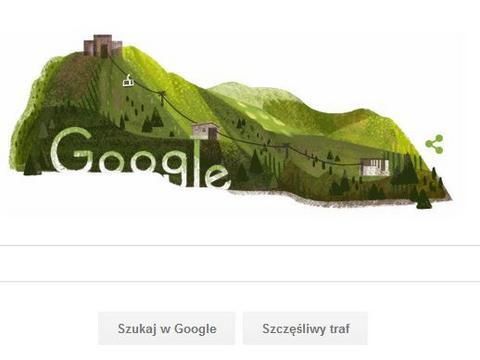 google sympatia Opole