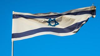 Izrael: Wzrasta liczba infekcji wariantem Delta koronawirusa