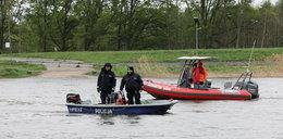 Ciało wyłowione z rzeki. To niestety Filip - jeden z zaginionych nastolatków.Gdzie jest Marek?