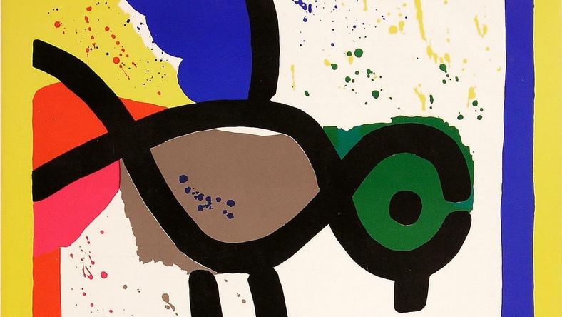 Jan Młodożeniec jeden z najwybitniejszych artystów w Polsce ostatnich 50 lat. Urodził się w Warszawie i całe życie był związany z tym miastem. Studiował na Akademii Sztuk Pięknych w Warszawie w pracowni profesora Henryka Tomaszewskiego, który wychował wielu wybitnych polskich i europejskich grafików.