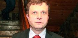 Prezydent Sopotu znów oskarżony