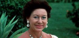Księżniczka Małgorzata kochała szokować. Jej romans z ogrodnikiem wywołał skandal