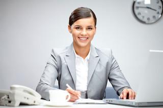 Odpowiedzialne pożyczanie to nie tylko relacje z klientami