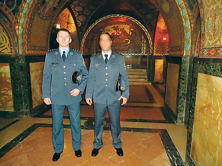 zvonko vasiljević poginuli pilot mig 21