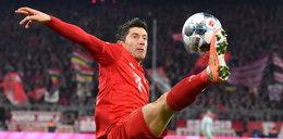 Lewandowski od lat podkreśla, że chce wygrać Ligę Mistrzów. Polak rusza spełniać marzenia!
