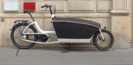 Miasto dopłaca do kupna roweru!