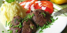 Polacy nie zjadają obiadów! Dlaczego?