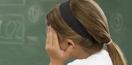 Jak nie posłać dziecka do szkoły? Wystarczy pójść do psychologa