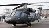 Black Hawk z Polski dla Turków!