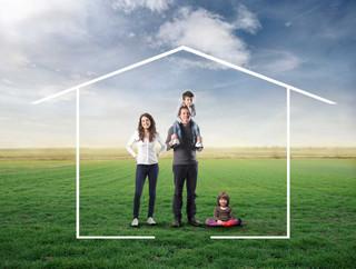 Ranking kredytów hipotecznych – lipiec 2012