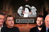 tajne_dvora_epizoda03_bioskop_blic_vesti_safe