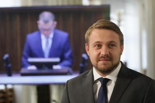 """Ozdoba: Nie wszystkie cele postawione w pakiecie """"Fit for 55"""" są do zrealizowania dla wspólnoty europejskiej"""