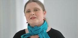 Pawłowicz: Prostytutki nie mogą żądać równych praw