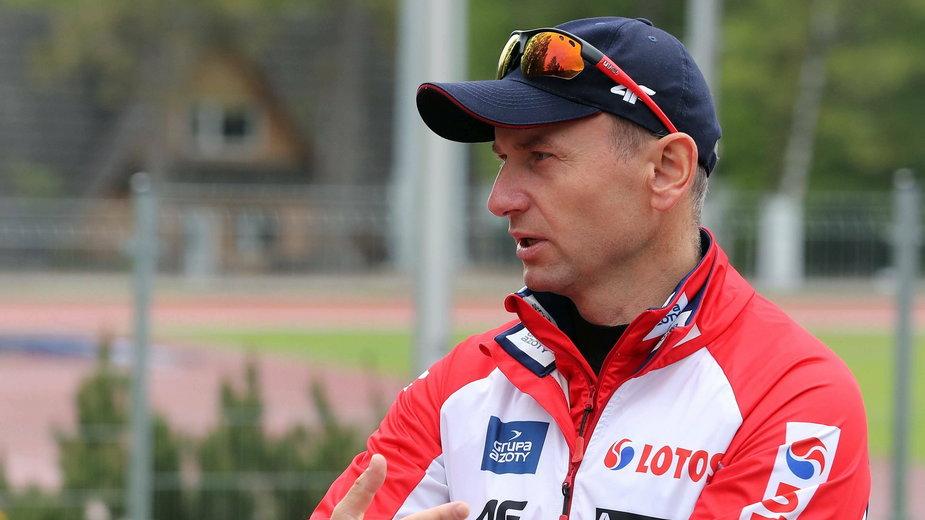 Martin Bajcicak