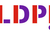 Ldp_logo foto promo