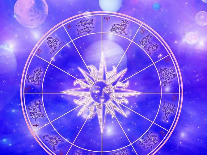 Nedeljni horoskop: Jarčeve svi žele, Strelčevi eksperimetišu, ali OVOM znaku niko neće moći da odoli. Zato, ako ga znate, a zauzete ste, bolje se sklonite!