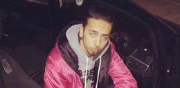 19-letni Polak zamordowany w Anglii. Bronił auta przed kradzieżą