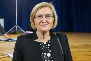 Hrynkiewicz: Czeka nas tsunami starych ludzi, a nie jesteśmy gotowi nawet na rozmowę o polityce senioralnej