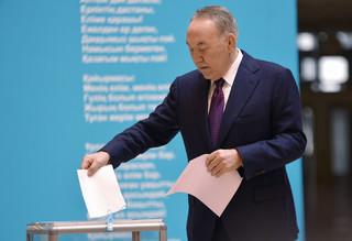OBWE: Wybory w Kazachstanie nie spełniają standardów demokratycznych