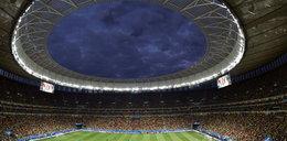 Brazylijski stadion z MŚ jako zajezdnia autobusowa!
