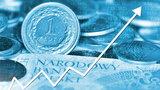 Co się dzieje z dolarem? To może być wstęp do wojny
