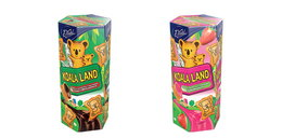Wedel wprowadza nowe słodycze. Polacy to kupią?