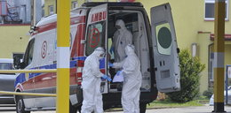 Koronawirus w natarciu. Rośnie tragiczny bilans w Polsce i na świecie. Najnowsze informacje [RELACJA]