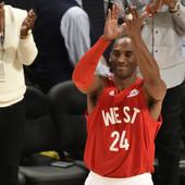 SAD ĆE SE SVI BORITI ZA NJU! NBA liga je upravo rešila da se MVP nagrada sa Ol-stara VIŠE NE ZOVE TAKO!
