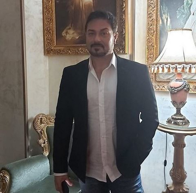 Renato Henc