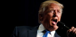 Trump goni Clinton. Zdobywa kolejne stany