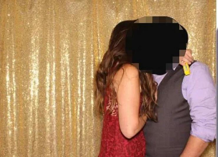 Venčanje prevara