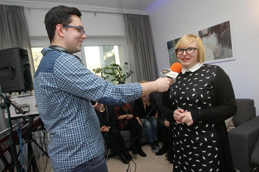 Małgorzata Jóźwiak