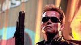 Schwarzenegger wciąż słucha Guns N'Roses
