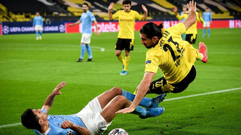 Rodrigo i Emre Can