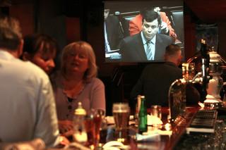 Irlandia otwiera puby. Będą musiały rejestrować i przechowywać dane klientów