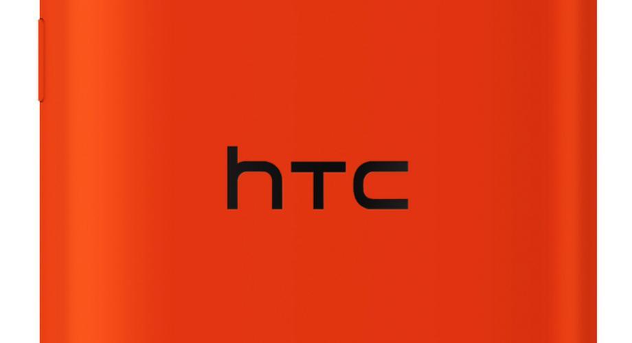 Rote Zahlen: HTC geht wieder auf Talfahrt