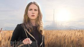 """""""Tomorrowland"""": twórcy uchylają rąbka tajemnicy"""