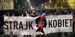 Polscy europosłowie spierają się o aborcję