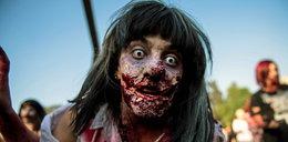 Rzecznik KEP: Halloween to zwyczaj pogański