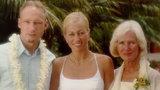 Breivik chciał seksu z matką?!