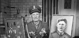 Nie żyje kapitan, który zawiesił w Berlinie polską flagę