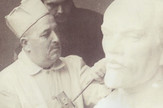 Đuzepe Pino Prasi