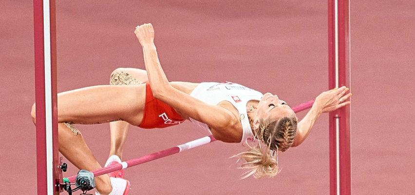 Kamila Lićwinko po zakończeniu kariery wyznaje Faktowi: Jest mi smutno i płaczę na każdym kroku