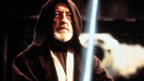 Obi-Wan Kenobi będzie miał własny film