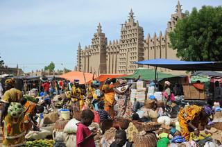 Atak islamistów na hotel w Mali: Wśród zakładników ofiary śmiertelne